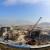 jaderná energie - Exportuje v budoucnu Čína další Černobyl? - Nové bloky ve světě (32639) 1