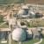 jaderná energie - Druhý blok JE Atucha poprvé dosáhl kritického stavu - Nové bloky ve světě (Atucha NPP) 1