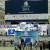 Na veletrhu Atomexpo 2014 byly k vidění modely nových ruských inovačních reaktorů