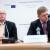 jaderná energie - Sobotka: Bez jaderné energie nelze naplnit klimatické cíle - V Česku (ENEF 201401 2) 2