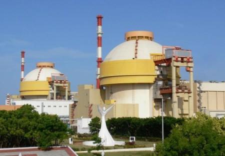 Kudankulam-Nuclear-Power-Plant_1