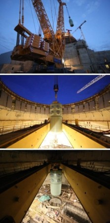 Leningrad_II_unit_1_RPV_(250x503)