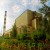 jaderná energie - Rusko bude spolupracovat s Kazachstánem na stavbě nové kazašské jaderné elektrárny - Nové bloky ve světě (aktau) 2
