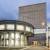 jaderná energie - JE Garoña se možná vrátí do provozu - Back-end (exteriores3) 1