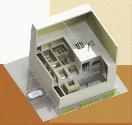 jadernotechnologicheskiy_institut_1__nikiet