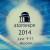 jaderná energie - Co řeklo Atomexpo 2014 o budoucnosti jádra? - Články (nahled) 1