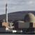jaderná energie - I po konferenci Energy Week zůstává osud americké elektrárny Indian Point nejistý - Životní prostředí (r SUPERSTORM SANDY NUCLEAR POWER PLANTS large570) 2