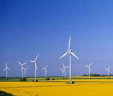 Češi razí vRusku cestu zelené energii