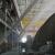 jaderná energie - Fotografie: Na třetím bloku Rostovské JE proběhla zkouška protipožárních systémů - Nové bloky ve světě (10501600 795211297186359 7408689684093028152 n) 2