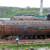 První sovětská atomová ponorka se může stát exponátem moskevského muzea