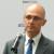 jaderná energie - Pravda.sk - Šéf Rosatomu Kirijenko: Sme trpezliví - Co se píše jinde (DSCN4533 thumb) 1