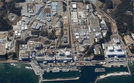 Fukushima-Dai-ichi_2648303b
