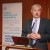 jaderná energie - O jaderných standardech se jednalo v Praze - Aktuálně (IMGP4368 web) 2