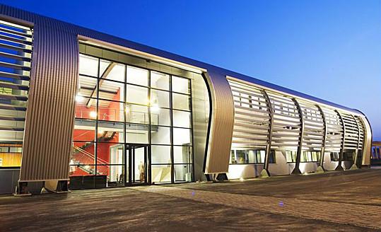 Westinghouse kupuje italského dodavatele komponent nejen pro jaderné elektrárny