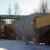 jaderná energie - Poslední potřebný parogenerátor dorazil na Novovoroněžskou JE-2 - Nové bloky ve světě (Novovoronezh II SG shipment) 1
