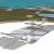 jaderná energie - Schvalování finského úložiště použitého paliva se prodlužuje - Back-end (Olkiluoto repository) 1