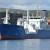 jaderná energie - Rossita, loď na přepravu RAO, úspěšně dokončila zkušební plavbu - Back-end (Rossita 460) 2