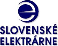 Policie vyšetřuje privatizaci společnosti Slovenské elektrárne