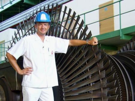 burket_turbina_up