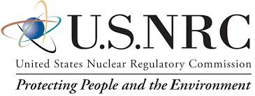 USA připravují novou podobu předpisů pro skladování použitého jaderného paliva