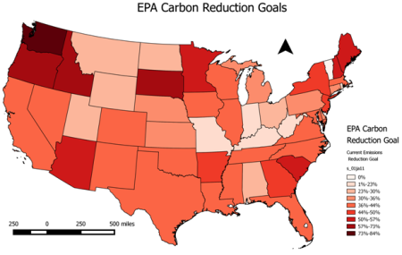 epa-carbon-reduction-goals