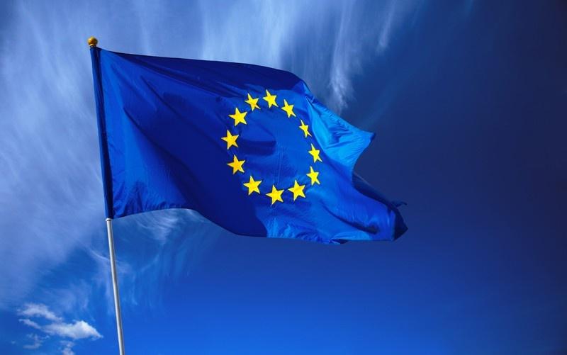 Evropská unie novelizuje direktivu pro jadernou bezpečnost