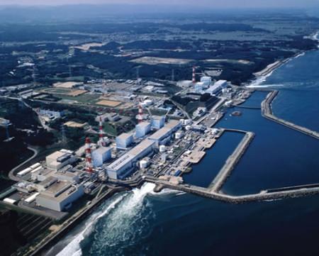 fukushima-daiichi-nuclear-disaster-death-toll-i9