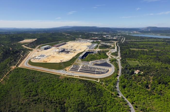 Rusko pro ITER vyrobí diagnostické systémy