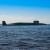 Ruská ponorka Vladimir Monomach završila první etapu zkoušek