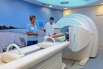 Rusko bude mít v roce 2016 první středisko jaderné medicíny