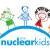 jaderná energie - Mezinárodní projekt Nuckids 2014 představí muzikál Labyrinty dětství - V Česku (pozvanka Brno 1 web thumb) 1