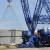 jaderná energie - Výstavba nových bloků ve světě: Severní a Jižní Amerika - Nové bloky ve světě (thumb) 1