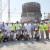 jaderná energie - Ve Spojených arabských emirátech roste podpora jádra veřejností - Ve světě (uae 58245) 1