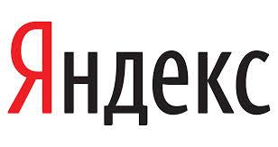 Ruský internetový vyhledávač Yandex se angažuje na poli elementárních částic