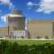 jaderná energie - Westinghouse uzavřel dohodu s akcionáři o výstavbě bloku s reaktorem AP1000 v bulharském Kozloduji - Nové bloky ve světě (2013 01 09 12 01 45) 2