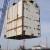 jaderná energie - Společnost SCE&G připravuje revizi harmonogramu výstavby V. C. Summer - Nové bloky ve světě (2014 05 09 unit2 CA 20 placement 02) 1