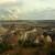 jaderná energie - Polské emise CO2 mají snížit jaderné elektrárny a OZE - Nové bloky ve světě (Belchtow coal mine and power plant Greenpeace Polska Bogusz Bilewski 460x300) 1