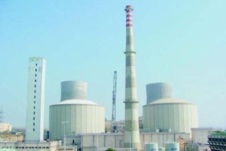 Blok JE Rajasthan překročil 740 dní nepřetržitého provozu