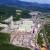 jaderná energie - Tchaj-wan na tři roky uzavře téměř dokončenou jadernou elektrárnu - Nové bloky ve světě (pj6pic) 2