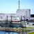 jaderná energie - Švédský blok Forsmark-3 zvyšuje výkon - Ve světě (2C forsmark Revision) 2