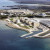 jaderná energie - Největší jaderná elektrárna světa se připravuje na prodloužení provozní licence - Ve světě (Bruce NPP) 2