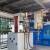 jaderná energie - Montáž linky na výrobu paliva pro reaktor HTR-PM byla dokončena - Inovativní reaktory (HTR fuel element cladding line 425 Tsinghua University) 2