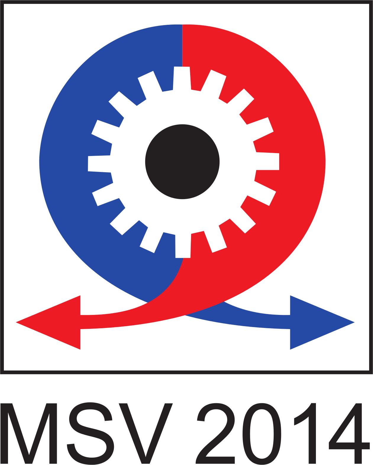 Rosatom se zúčastní 56. Mezinárodního strojírenského veletrhu MSV-2014