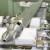 jaderná energie - Rusko má za sebou další krok při uzavírání palivového cyklu - Palivový cyklus (TVS 4 fuel assembly 460 SCC) 1