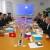 jaderná energie - ÚJV Řež, a. s., a VinAtom plánují spolupráci - V Česku (VINATOM 15 17092014 REZ foto1) 1