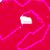 Srdcerváči prodávají reaktor (jaderný) v Řeži