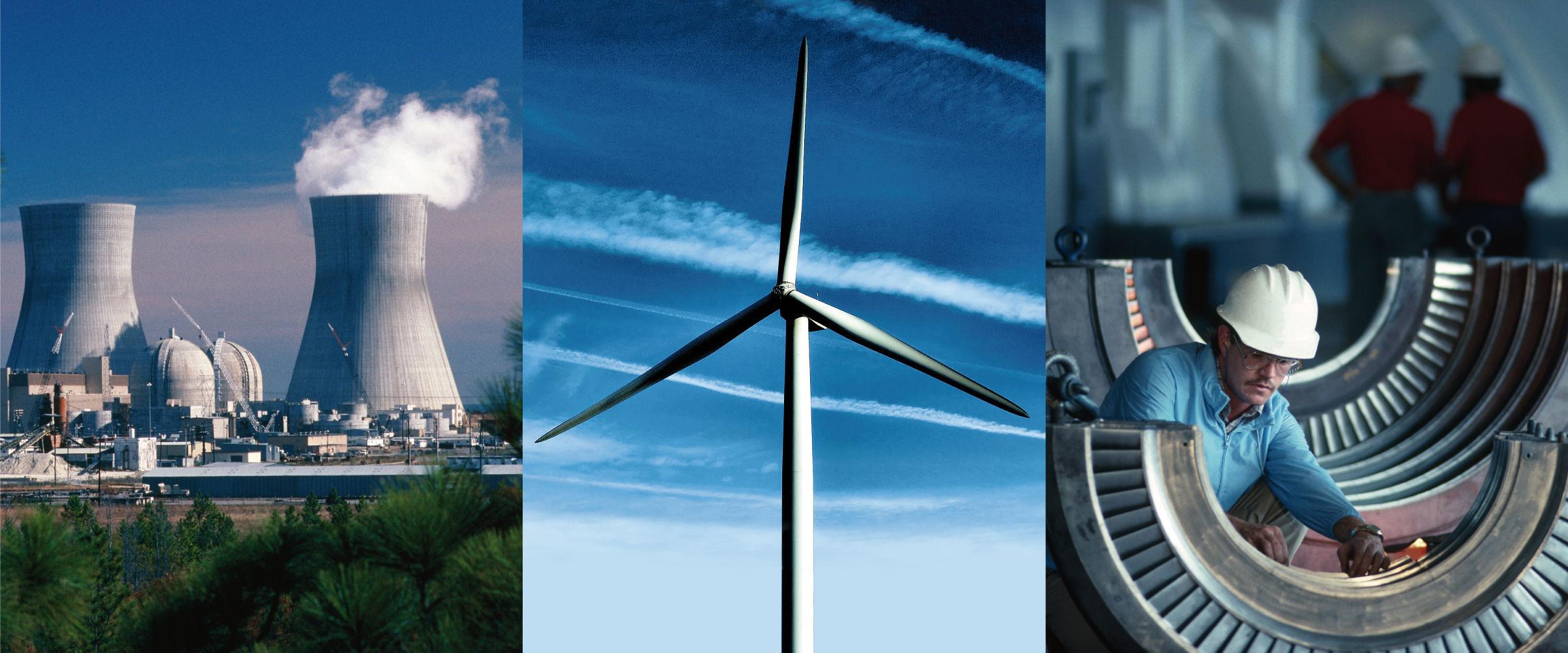 Baronka Verma a Jan Mládek zahájí vPraze mezinárodní energetický summit zaměřený na spolupráci Velké Británie a střední Evropy