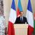 jaderná energie - Areva plánuje vybudovat v Ázerbájdžánu výzkumný jaderný reaktor - Ve světě (prezident 120514 18) 2