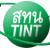 Rosatom podepsal memorandum o spolupráci s Thailand Institute of Nuclear Technology