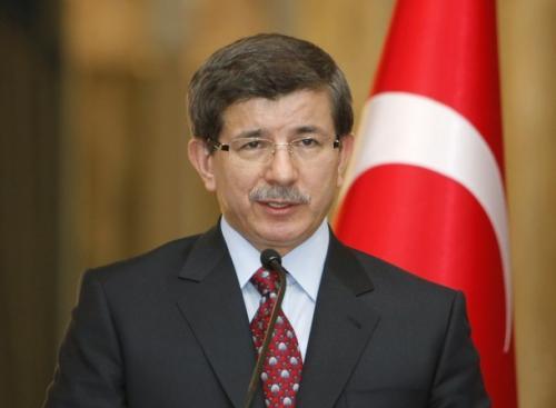 Turecko plánuje postavit třetí jadernou elektrárnu